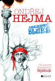 Hejma - A blues