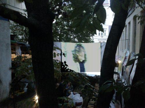 DSC_0006 - Film o Velíškovi