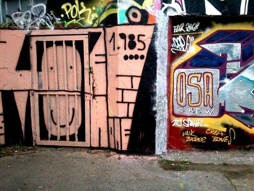 DSC_0052 - Osa a vězeň