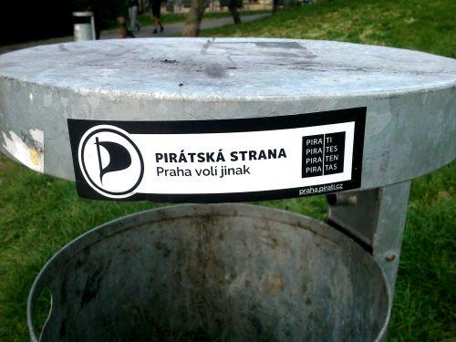 DSC_0057 - Praha volí jinak