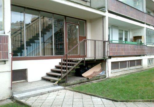 DSC_0008 - Homeles home