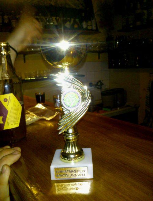 DSC_0018 - Terky hipsterky trofej