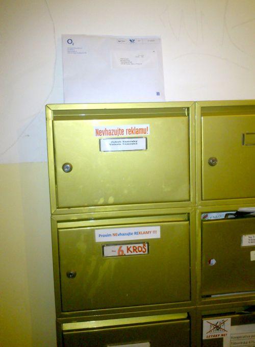 DSC_0031 - Dopis