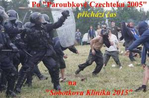 Sobotko