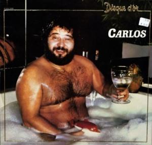 14_1433409703_Worst-Album-Covers-Carlos_newsthumb_478_610