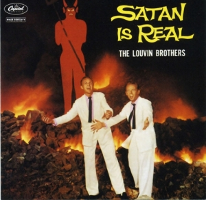 17_1433409703_worst-album-covers-louvin-brothers_newsthumb_478_610