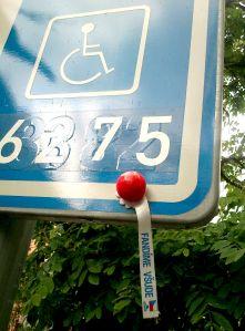DSC_0026 - Fandíme úplně všude